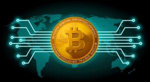 Analyse financière et Python : une analyse orientée données de la corrélation existant entre cryptomonnaies et bitcoin