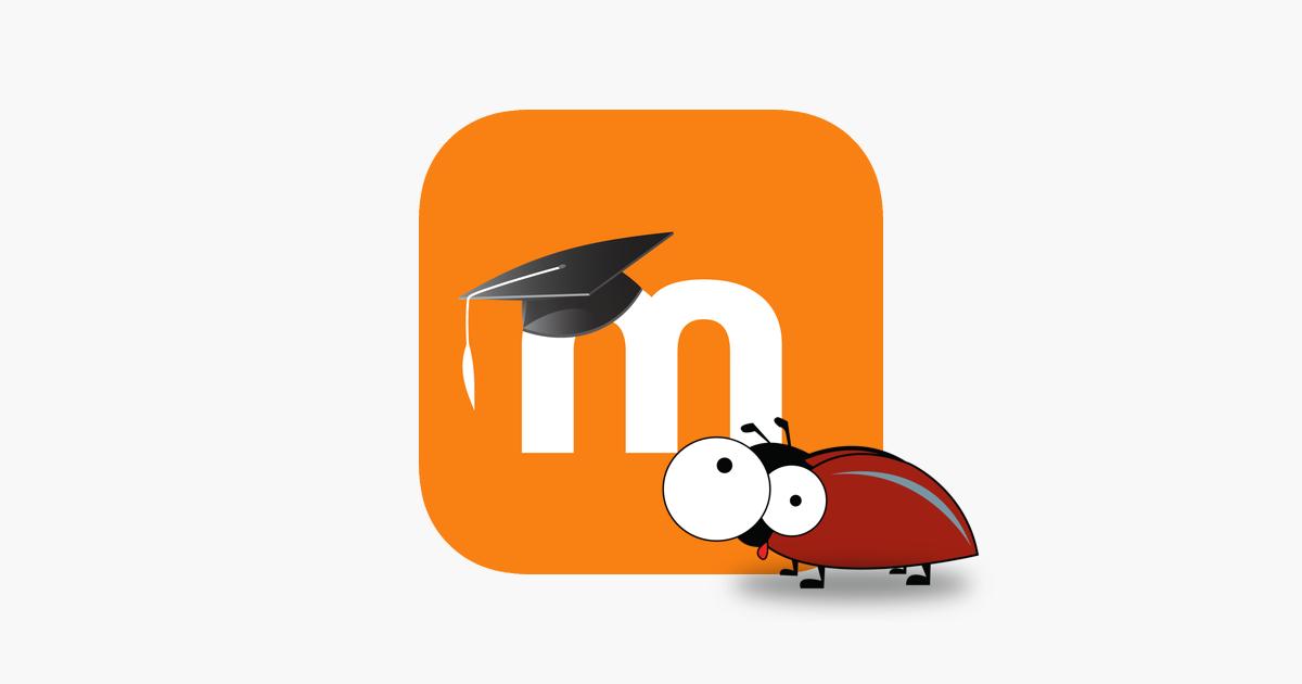 """Moodle plugin """"Configurable reports"""" : bug dans la génération des rapports"""