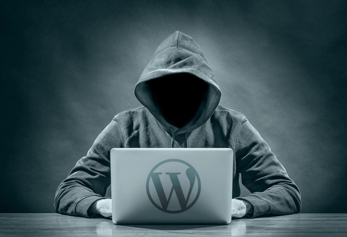 Analyse post-mortem d'un site piraté