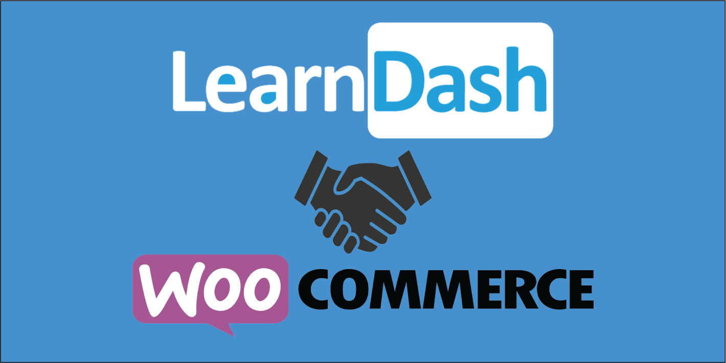 LearnDash et WooCommerce : comment vendre vos formations en ligne