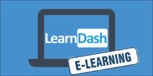 Comment installer le LMS LearnDash sous WordPress [2021]