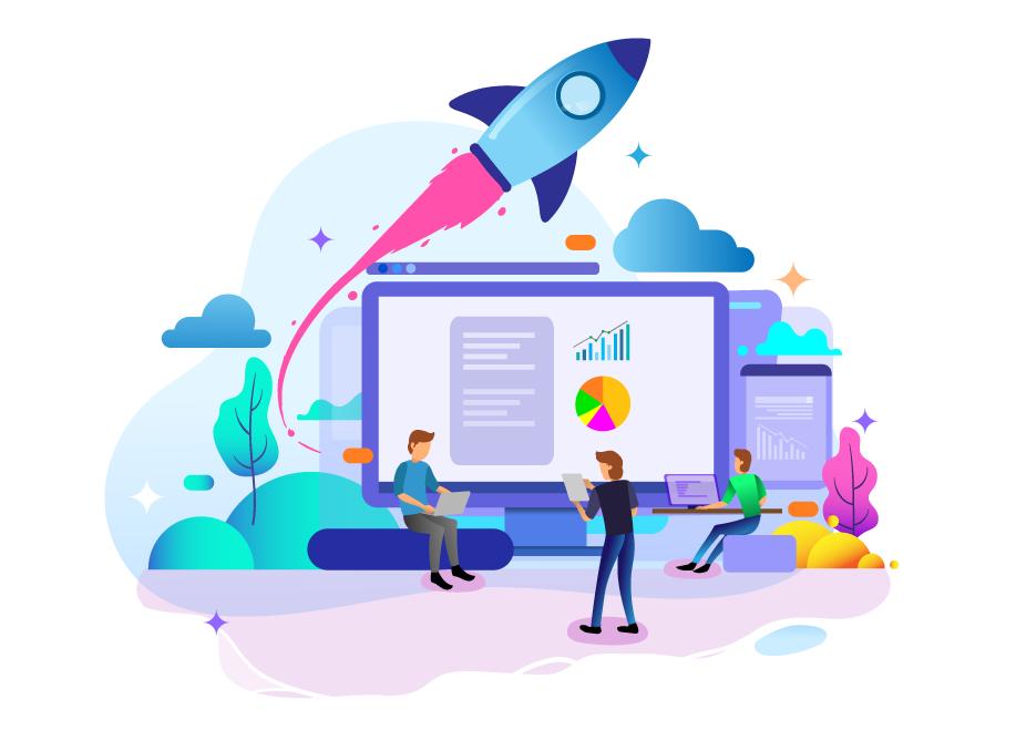 10 actions à entreprendre avant de choisir un concepteur Web [2021]