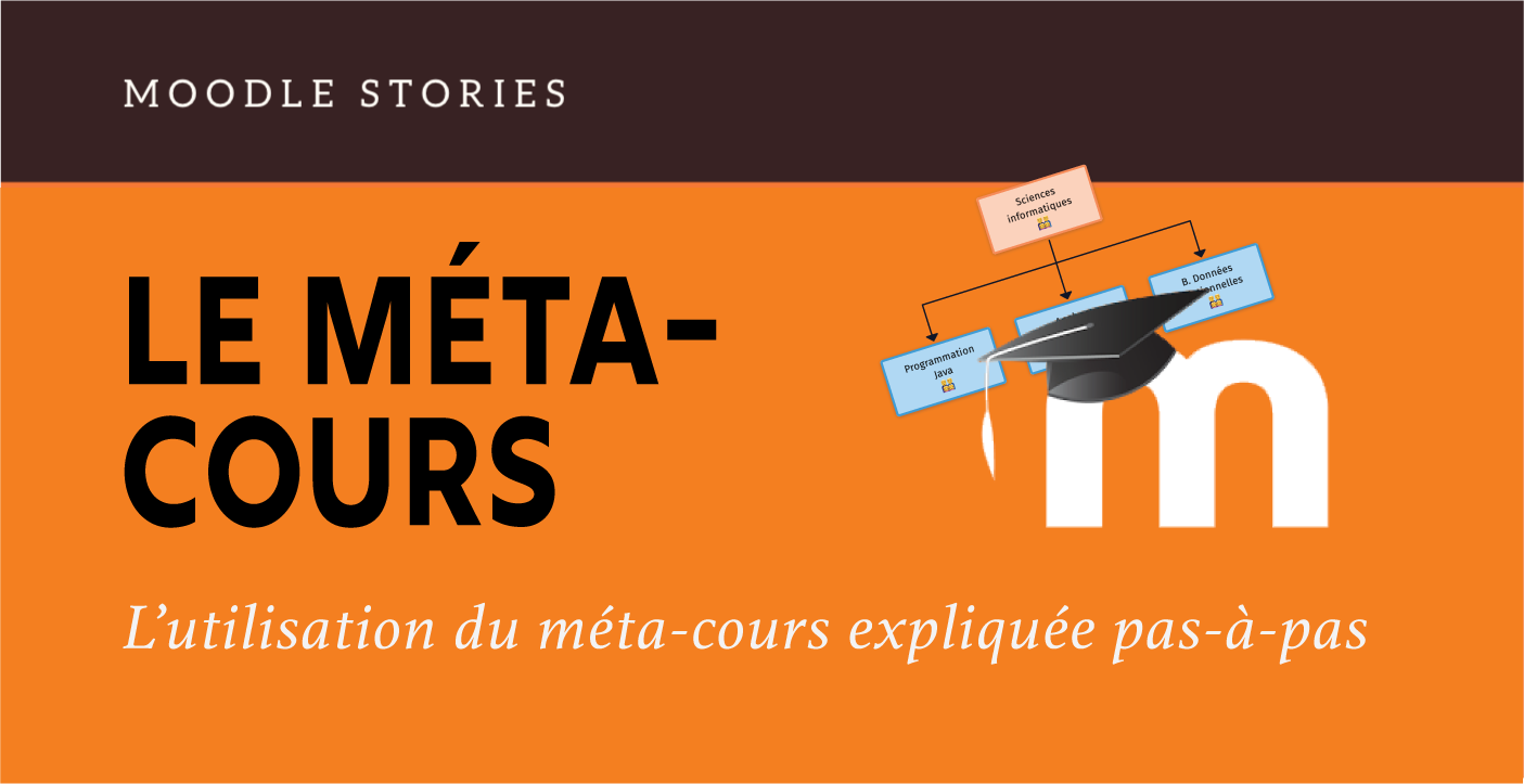 You are currently viewing Moodle stories : le méta-cours [2021]
