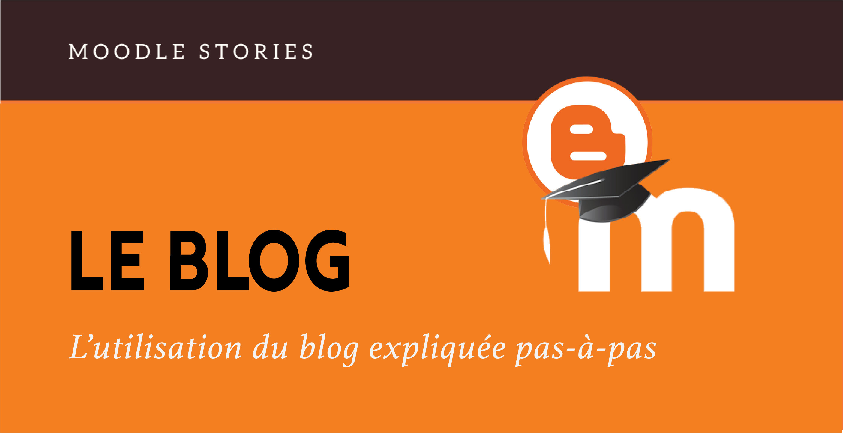 You are currently viewing Moodle stories : le blog [2021]